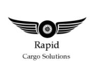 Field Marketing Executive Jobs in Delhi,Faridabad,Ghaziabad - Rapid Cargo Solutions