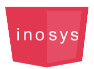 Web Developer Jobs in Bangalore - Inosys