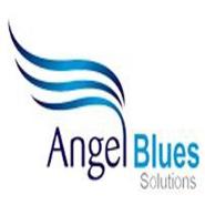 Angel Blues Solution