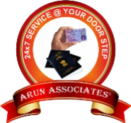 Office Assistant Jobs in Mangalore - Arun Associates
