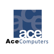 Computer Hardware Network Engineer Jobs in Delhi - Ace Computers