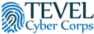 Tevel Cyber Corps Private Limited
