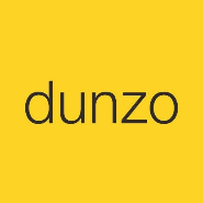 Delivery Boy Jobs in Bangalore - DUNZO
