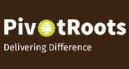 PivotRoots