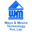 Business Analyst Jobs in Jaipur - Ways and Means Technology Pvt.. Ltd.