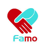 HELPERS Jobs in Chennai - FAMO PLACEMENTS & SERVICES