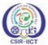 Medical Officer Jobs in Hyderabad - Indian Institute of Chemical Technology IICT