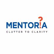 Talent Acquisition Specialist Jobs in Mumbai - Mentoria