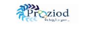 Proziod Analytics Pvt Ltd