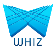 Whiz Software Solutions Pvt. Ltd.