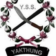 Security Guards Jobs in Durgapur - Yakthung Odisha Branch