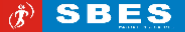 HR Recruiter Jobs in Indore - SBES Pvt Ltd