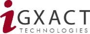 Igxact