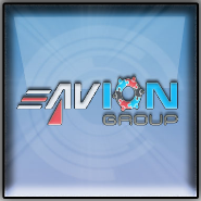 Sales Executive Jobs in Mumbai,Navi Mumbai - Avion Group