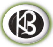 Kiran Poultry & Breeding Farm Pvt.Ltd.