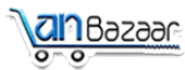 Order Dispatching Person Jobs in Surat - AN BAZAAR PRIVATE LIMITED