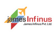 HR Recruiter Jobs in Delhi - James Infinus Pvt. Ltd.