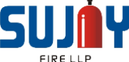 Sujay Fire LLP