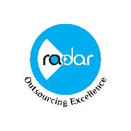 HR Intern Jobs in Bangalore - Radar Technosoft