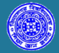 Ph.D. Programme Jobs in Kolkata - Vidyasagar University