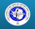 Junior Hindi Translator Jobs in Vasco Da Gama - NCAOR