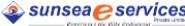 Sunsea e Services Pvt. Ltd