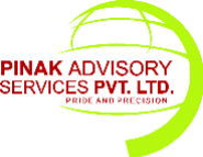 Pinak Advisory Services Pvt Limited