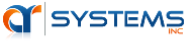 US IT Recruiter Jobs in Hyderabad - AR SYSTEMS INC