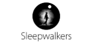 Executive Admin and Finance Jobs in Pune - Sleepwalkers