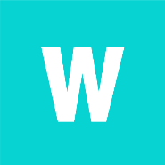 Senior PR Communication Specialist Jobs in Across India - WalletHub