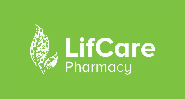 Sales Promoter Jobs in Ajmer,Alwar,Barmer - Lifcare Pharma