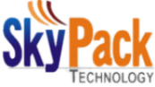 SkyPack Technology