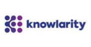 Pre-sales Associate Jobs in Gurgaon - Knowlarity Comunications