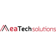 Data Entry Operator Jobs in Gurgaon - MeaTech Solutions LLP