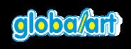 Teaching Faculty Jobs in Kochi - Globalart