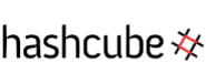 Software Developer - JS Jobs in Bangalore - Hashcube