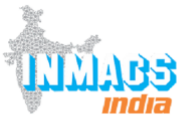Audit Manager Jobs in Nagaon,Silchar,Jammu - INMACS Management Services Limited