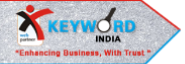 Sales and Marketing Executive Jobs in Ghaziabad - Keyword India Pvt. Ltd.