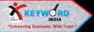 Keyword India Pvt. Ltd.
