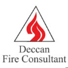 Site Engineer Jobs in Bangalore - Deccan Fire Consultant