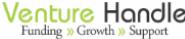 Sales Development Representative Jobs in Bangalore - Venture Handle