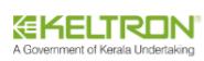 Engineer Computer Science Jobs in Thiruvananthapuram - Keltron