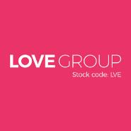 Sales Executive Jobs in Mumbai,Navi Mumbai - Love Group Global