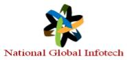 National Global Infotech
