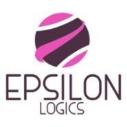 Sales Executive Jobs in Guntur - Epsilon Logics