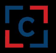 CTARA BUSINESS INDIA PVT LTD