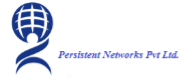 Engineer Jobs in Bhubaneswar,Brahmapur,Cuttack - Persistent Networks Pvt. Ltd
