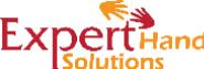 HR Executive Jobs in Navi Mumbai - Expert Hand Solutions