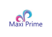 Maxiprime Business Solutions