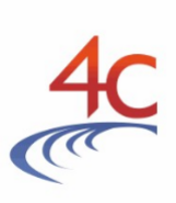 Office Assistant Jobs in Chennai - 4c Groups